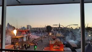 queen mary u0027s dark harbor fan page u2013 scare zone