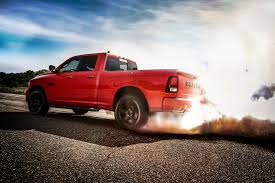 dodge ram 1500 interior accessories special edition package announced for 2017 ram 1500