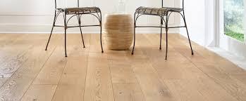 Laminate Flooring Rustic Rustic Flooring Carlisle Wide Plank Floors
