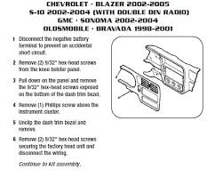 diagrams 544695 chevy s10 radio wiring diagram u2013 1991 chevy s10