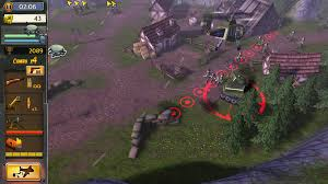 3d Home Para Android Baixar Hills Of Glory 3d Free Europe Android Apps On Google Play