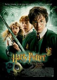 harry potter et la chambre des secrets vk harry potter and the chamber of secrets going to this this