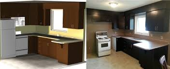 rendered projects winnipeg and surrounding area m g cabinets