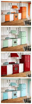 retro kitchen island best 25 retro kitchens ideas on vintage kitchen farm