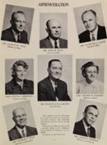dickinson high school yearbook explore 1953 dickinson high school yearbook jersey city nj