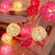 online get cheap outdoor rattan christmas decorations aliexpress