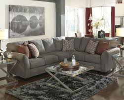 new chic cosy living room ideas 2931