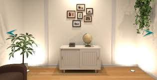 Locked In Room Games - room escape walkthrough comments and more free web games at