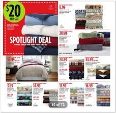 best futon deals black friday black friday 2016 jcpenney ad scan buyvia