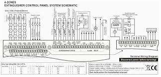 smoke detectors wiring diagrams for 4 sensor heat prepossessing