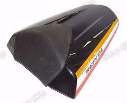 Honda 2013 Cbr500r Online Get Cheap Honda Cbr500r Repsol Aliexpress Com Alibaba Group
