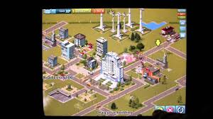 Building Design App For Ipad My Country Build Your Dream City Hd Ipad App Demo Crazymikesapps
