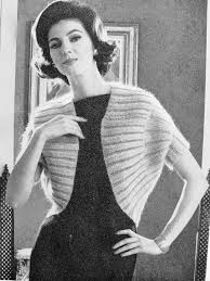 125 best vintage knitting patterns images on vintage