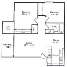 2 bedroom home plans 600 sq ft house plans 2 bedroom ideas interior home