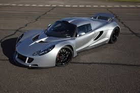 american supercar the best 5 american supercars