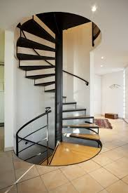 Staircase Design Ideas by Indoor Spiral Staircase Peaceful Design Ideas Furniture Spiral