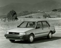 1970 toyota corolla station wagon toyota corolla through the years carsforsale com