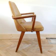 retro home decor uk dining chairs vintage dining chairs ebay amazing retro dining