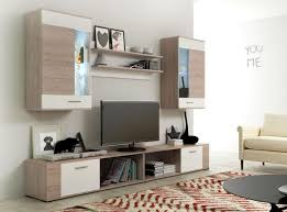 Living Room Set With Tv Living Room Tv Set Coma Frique Studio Ade8a3d1776b