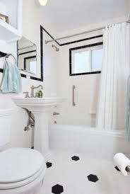 1940s bathroom design 40 best 1930s bath design images on bath design 1930s