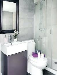 small apartment bathroom ideas bathroom ideas apartment derekhansen me