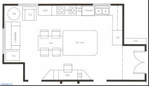 luxury kitchen floor plans kitchen floor plans luxury kitchen surprising kitchen floor plans