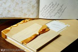 Wedding Invitations Dallas Vendor Handmade Invitations By Choca Loca Designs Dallas Tx