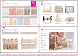 Customize Your Own Bed Set Design Your Own Bed Sheets 28 Images Personalised Bedding