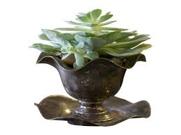 unusual vases unusual flower vases traditional vases to clearly a beautiful mess
