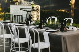 party hire perth wa event hire hire society