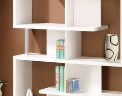 stairway wall mounted bookcase bookcase awesome white wall mounted bookcase shelving fearsome