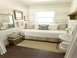 diy daybed ideas plans u2014 decoration u0026 furniture decoration u0026 furniture