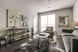 living room with carpet u0026 hardwood floors in dallas tx zillow