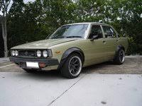 1982 toyota corolla for sale 1982 toyota corolla pictures cargurus