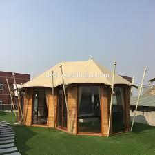 canvas safari tents canvas safari tents suppliers and