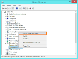 android device manager not working troubleshooting windows 8 1 audio not working issues