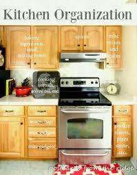 kitchen furniture catalog shocking cabinet kitchen martha stewart cabinets catalog home