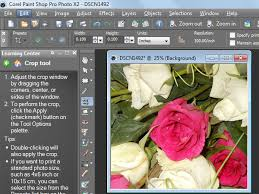 how to create a transparent png file with paint shop pro 5 steps