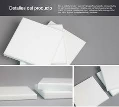 Pure White Laminate Flooring - super white modern polished high gloss laminate flooring buy