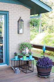 House Patio 265 Best Outdoors Images On Pinterest Outdoor Projects Outdoor