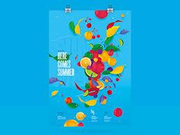 design graphic trends 2015 summer 2015 design trends anissa ortiz design