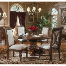 stunning michael amini dining room furniture gallery home design