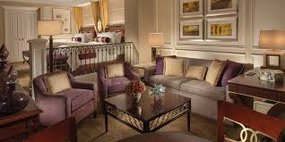 venetian two bedroom suite akioz com