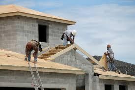 interior design for new construction homes build a new house fair nice interior and exterior designs