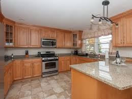 renov 4 bed fam friendly home on the water vrbo