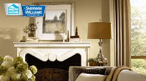 home interior wall colors neutral nuance wallpaper collection hgtv home by sherwin williams