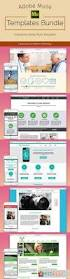 free muse template adobe muse templates bundle 375734 free download photoshop