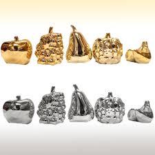 ceramic fruit ebay