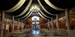chattanooga wedding venues howe farms wedding and events venue weddings