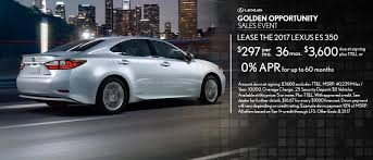 lexus of tacoma service department lexus of clear lake dealer near houston pearland u0026 pasadena texas
